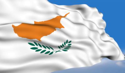 Κύπρος: 10 Μαΐου το CoronaPass