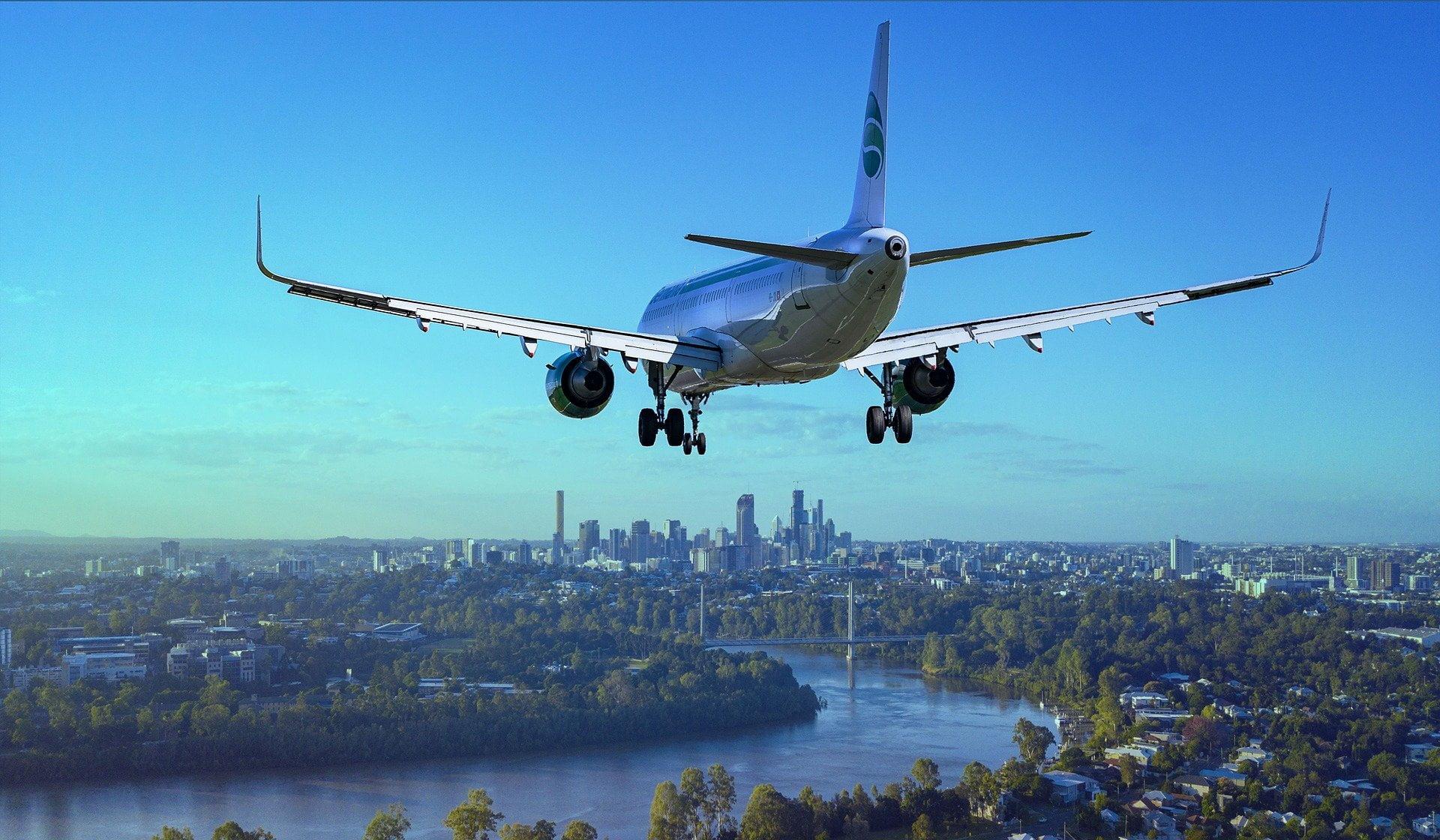κράτηση φθηνά αεροπορικά εισητήρια aegean Ryanair