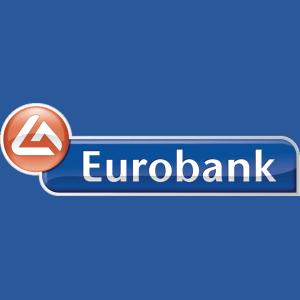 Η Eurobank προσφέρει δωρεάν αεροπορικά εισιτήρια
