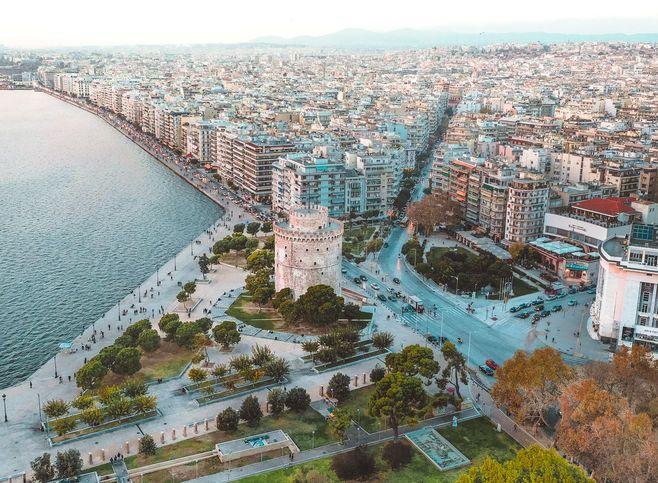 Μια ελληνική πόλη στους 9 πιο υποτιμημένους ταξιδιωτικούς προορισμούς