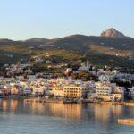 Τήνος: Αυτοί είναι οι τέσσερις λόγοι για να επισκεφθείς το νησί