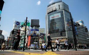 Η Ιαπωνία θα εκδίδει διαβατήρια εμβολιασμού για ταξίδια στο εξωτερικό