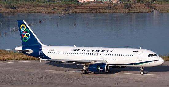 αεροπορικών οδηγιών για αφίξεις στη χώρα rapid test 48 ωρών