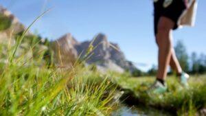 Οι 10 καλύτεροι ευρωπαϊκοί προορισμοί πεζοπορίας
