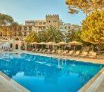 Secrets Mallorca NS 2021 700x467 1 200x133 EAnwzg