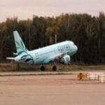 Αεροπορική χαμηλού κόστους ετοιμάζει η BA