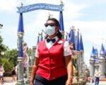 Walt Disney: Εκτόξευση εσόδων από τα θεματικά πάρκα