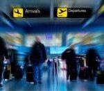 arrivals departures tourists airport 808205671 200x131 iZW5ID